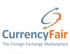 Currencyfair.com logo.