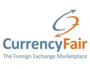 Currencyfair.com logo.
