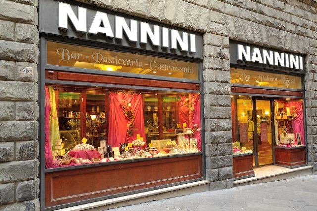 nannini-siena