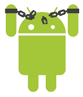 Root Android libera il super user che è in te!